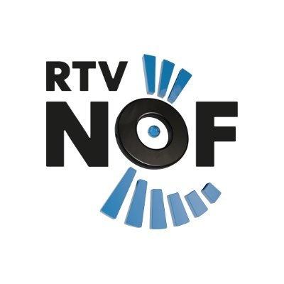 RTV NOF - Dokkum