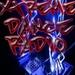 Xtreme Dance Radio Logo