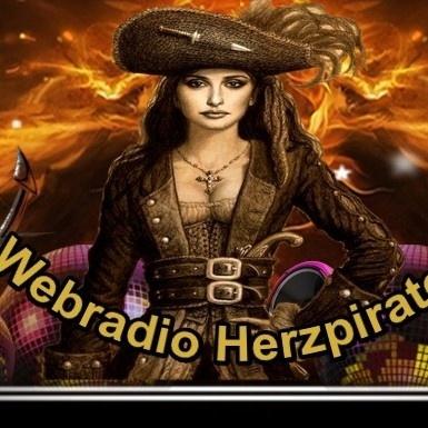 Radio Herzpiraten
