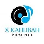 X Kahlibah Radio