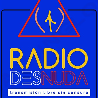 Radio Desnuda
