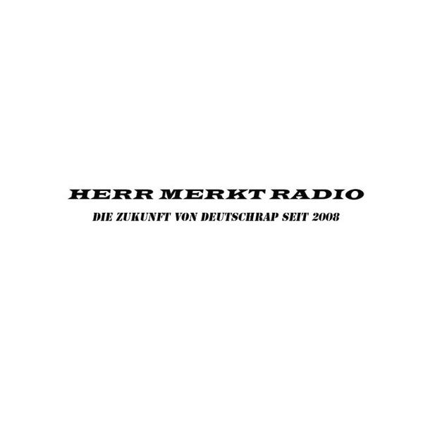 herrmerktradio