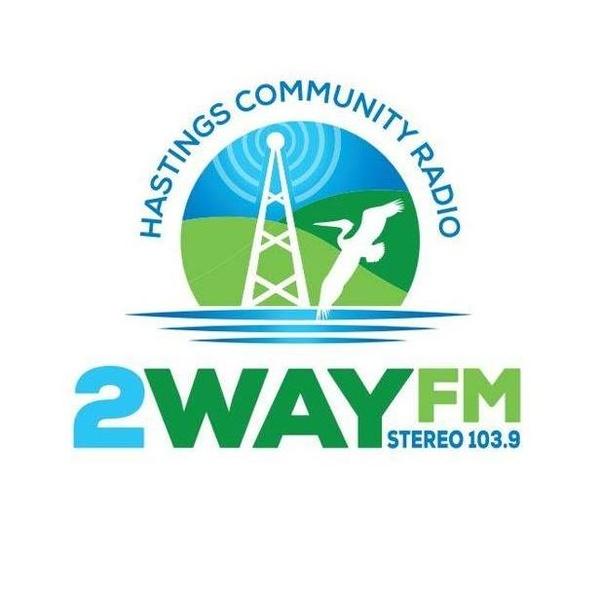 2WAY FM 103.9 Wauchope