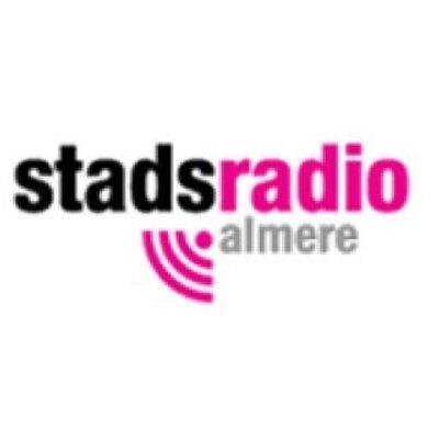 Stads Radio Almere