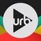 Urbana Play Logo