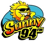 Sunny 94 FM - CJUV-FM