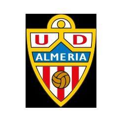 UD Almería Radio