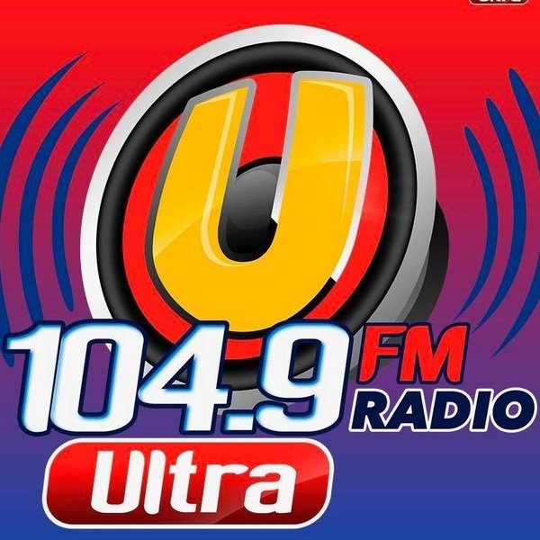 Ultra 104.9 FM - XEPRS