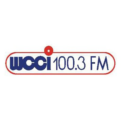 WCCI 100.3 - WCCI
