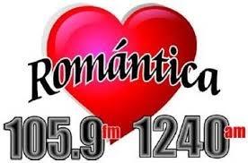 Romántica - XELM