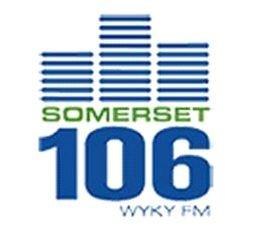 Somerset 106 - WYKY