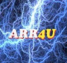 All Request Radio 4U