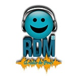 RDM - Rádio Difusora de Macapá 630 AM