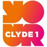 Clyde 1 Logo