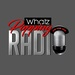 Whatz Popping Radio Logo
