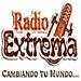 Radio Extrema Logo