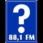 Radio Touristique Victoriaville - CJFN-FM