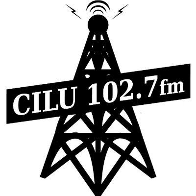 LU Radio - CILU-FM