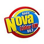 Rádio Nova Líder FM