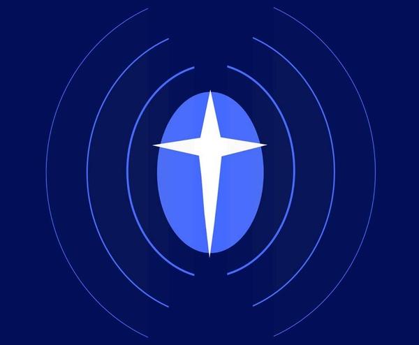 Annunciation Radio - WRRO