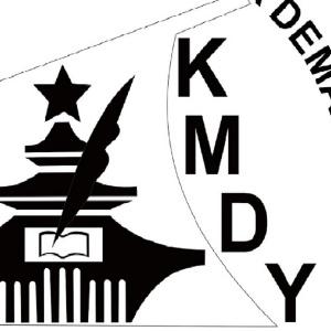 Good News Radio - KMDY