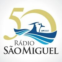 Radio Sao Miguel AM 880
