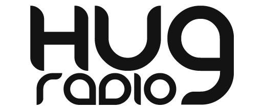 Radio Bracknell Forest