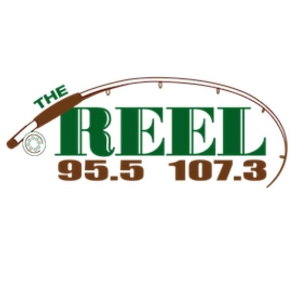 The Reel - KQZR