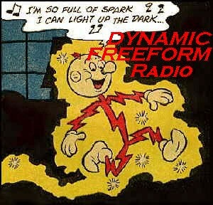 Dynamic Indie Radio From Rockin' Rochester, NY