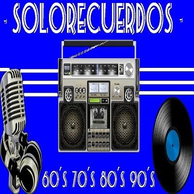 Radio Solorecuerdos