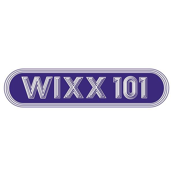WIXX 101 - WIXX
