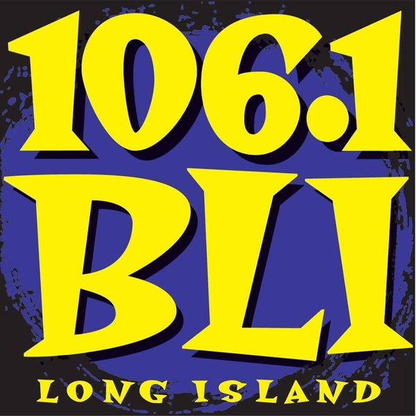 106.1 BLI - WBLI