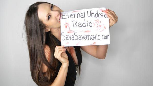 Eternal Undead Radio