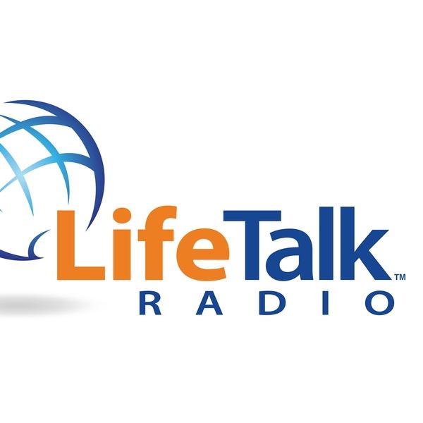 LifeTalk Radio - WSHI-LP