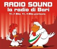 Radio Sound Bari