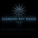 Diamond Sky Radio