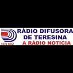 Rádio Difusora de Teresina