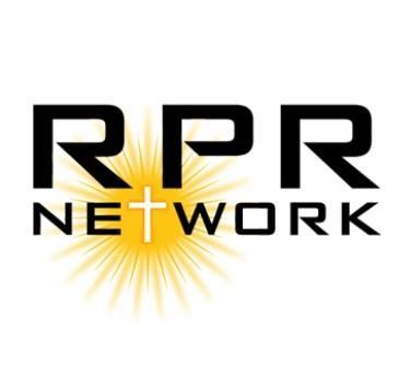 Real Presence Radio - KVXR