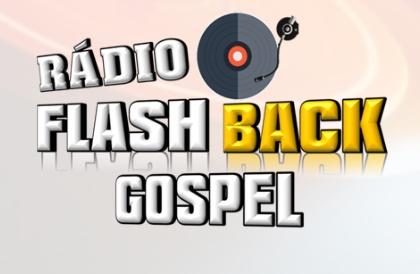 Radio Flash back Gospel