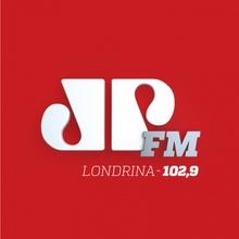 Jovem Pan - JP FM - Londrina