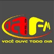Cia FM