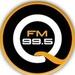Radio Q Logo