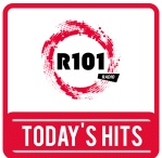 R101 - Today's Hits