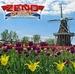 Zendpiraat.NL Logo