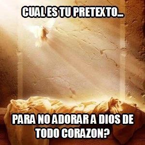 Jesucristo Fuente de Vida Radio