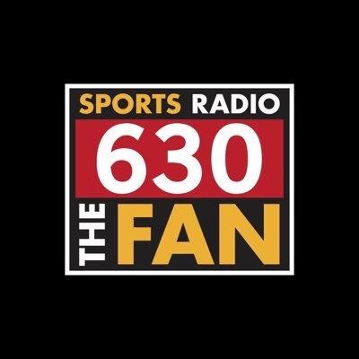 630 The Fan - KFXD