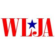 WLJA Radio - WLJA-FM