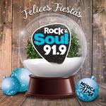 Rock & Soul 91.9 FM - XESP