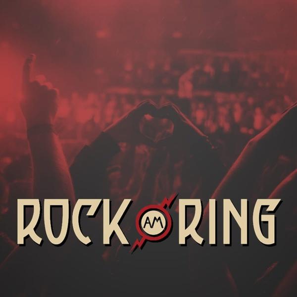 bigFM - Rock am Ring