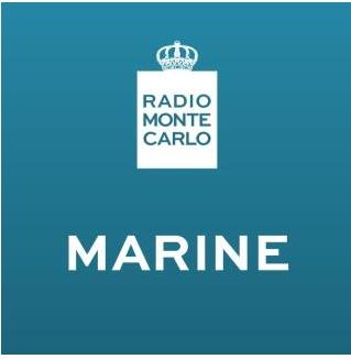 Radio Monte Carlo - RMC Marine